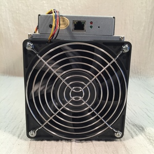 Фото: Продам Bitmain  Antminer S7 Batch 10