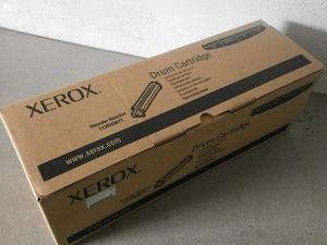 Продам фотобарабан XEROX 113R00671 для WorkCentre M20 / M20i