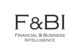 Фото: Financial and business intelligence