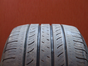 Фото: Michelin Energy S8 215/55/17 (1500/комплект)