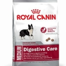 Корм для собак royal canin medium starter 12кг