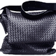 Мужская коллекция сумки, портфели, пояса, кожаные аксессуары в...