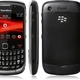 Новый телефон BlackBerry 9300 Curve 3G