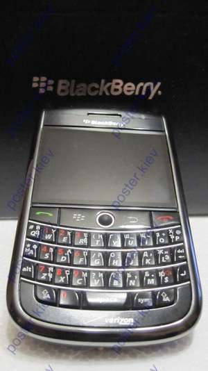 Продам BlackBerry Tour 9630, Киев