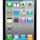 iPhone 4G W88 Black 2sim Tv WiFi Китай копия