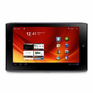 Acer Iconia Tab A100 8 Gb