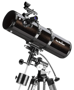 Телескоп Sky Watcher 13065 EQ-2