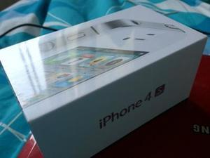 Factory Unlocked Apple IPhone4S. Apple Ipad 3 HD Wi-Fi + 4G
