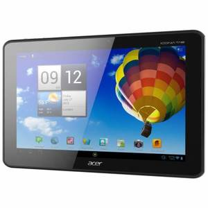 Продажа Acer Iconia Tab A510
