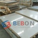 304F stainless steel, stainless 304F, 304LF stainless steel plate price