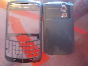 Продам blackberry 8310