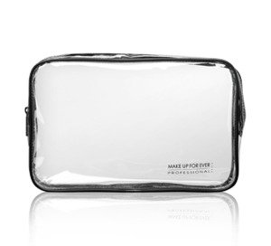Crystal Studio Pouch Small Size - Косметичка