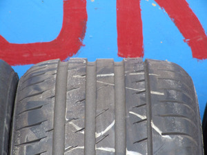 Continental ContiSportContact-3 245/40 R17