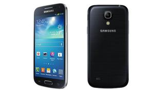Samsung Galaxy S4 mini (Android 4. 2. 1, экран 4 дюйма, 1Ггц, Wi-Fi)