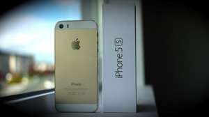 US$500 Apple iPhone 5s 32gb Unlocked