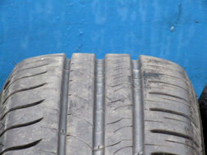 Michelin Energy Saver 215/55/16