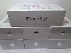 Продам Apple iPhone 5S