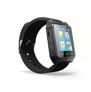 Умные часы - Smart Watch M28 Bluetooth