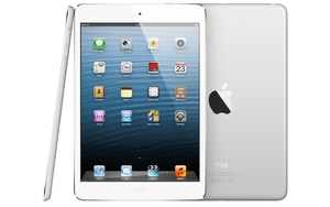 Планшеты Apple iPad 4, 3, 2, Air 2, mini 3, 2 (16-32-64-128Gb ) .
