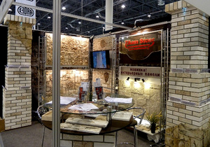 Artificial stone brick veneer: production technology for your business